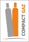 COMPACT GAZ